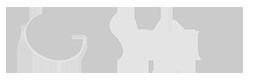 آکادمی دیجیتال وب