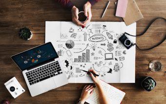 ویژگیهای یک دیجیتال مارکتر موفق